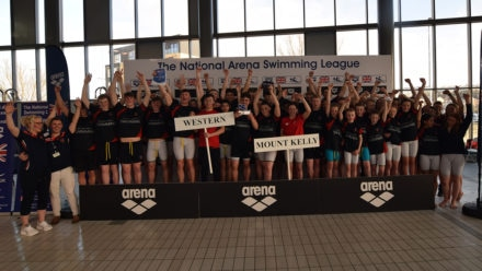 Debutants Mount Kelly claim Arena League title after most thrilling final ever