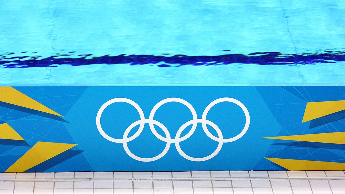 New dates confirmed for Tokyo 2020 Olympic Games and Paralympics