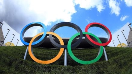 Inevitable decision but rearranged Olympic Games can be a source of inspiration