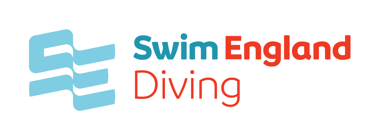 Swim England Diving Sport Hub