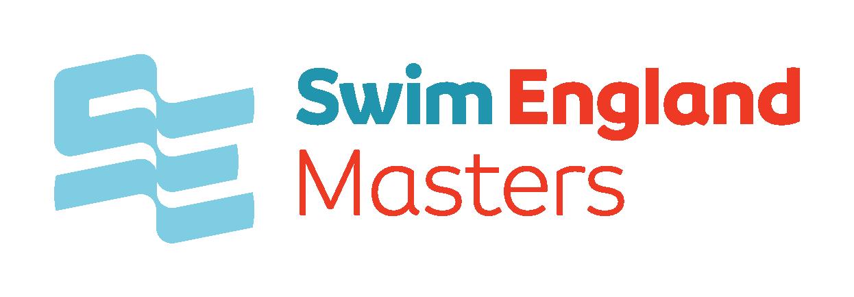Masters Swimming Hub