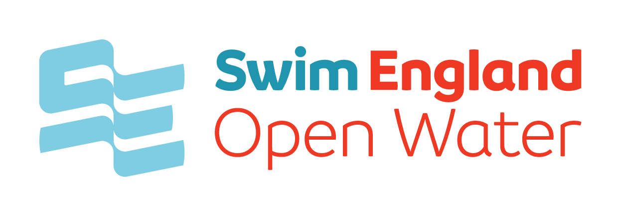 Swim England Open Water Swimming Hub