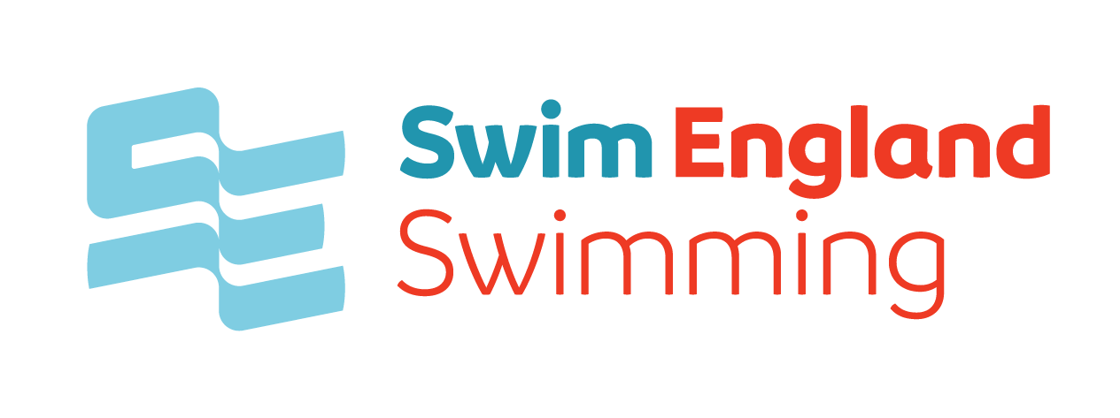 Swim England Competitive Swimming Hub