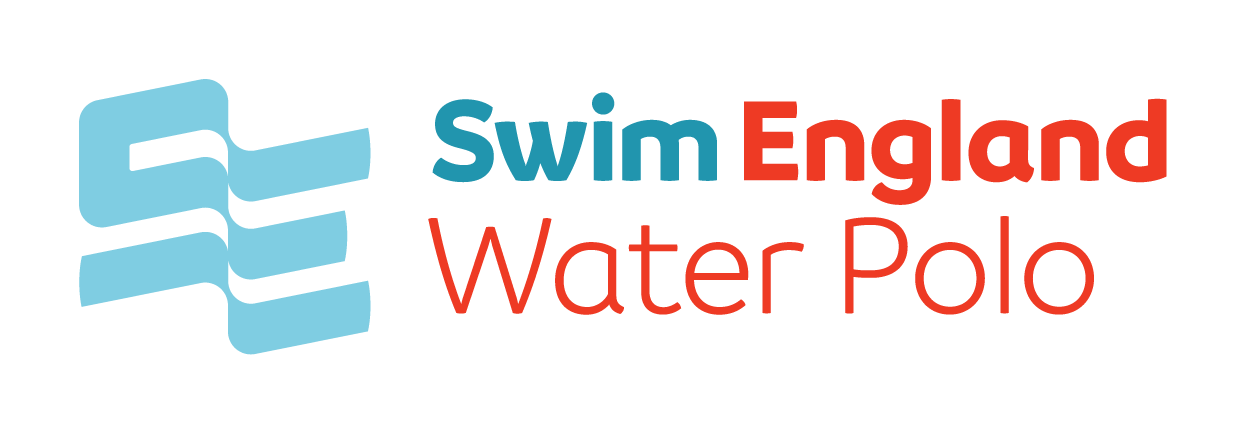 Swim England Water Polo Hub