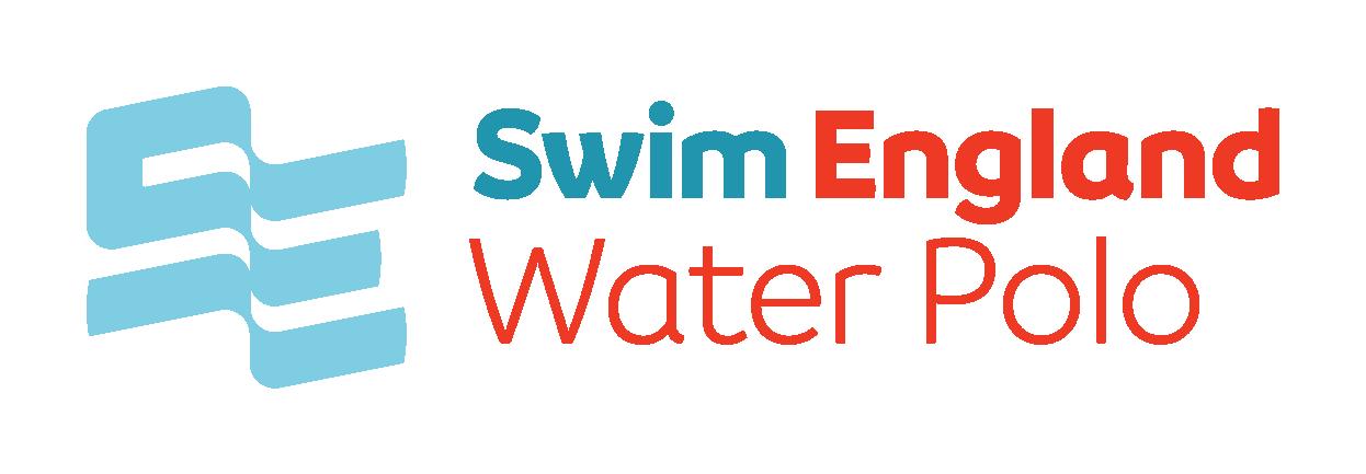 Swim England Water Polo Hub