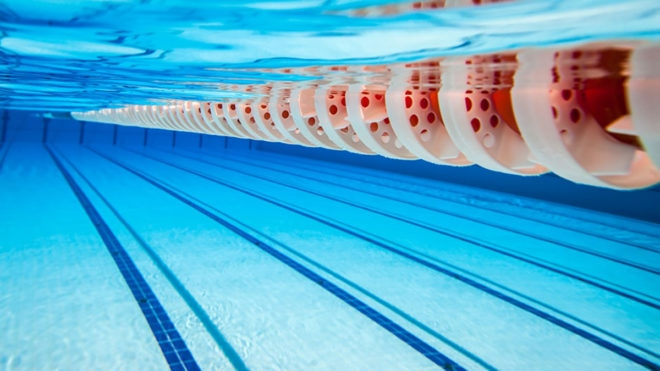 Swim England's clubs encouraged to complete 'Return to Water' survey