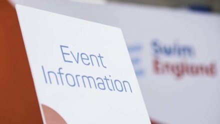 Swim England developing plans to enable competitions in all disciplines to resume