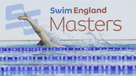 New voluntary roles will have 'positive impact' on future of Masters swimming