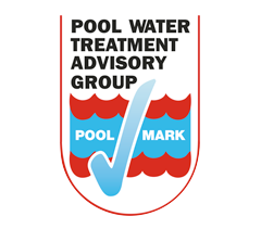 Poolmark Accreditation
