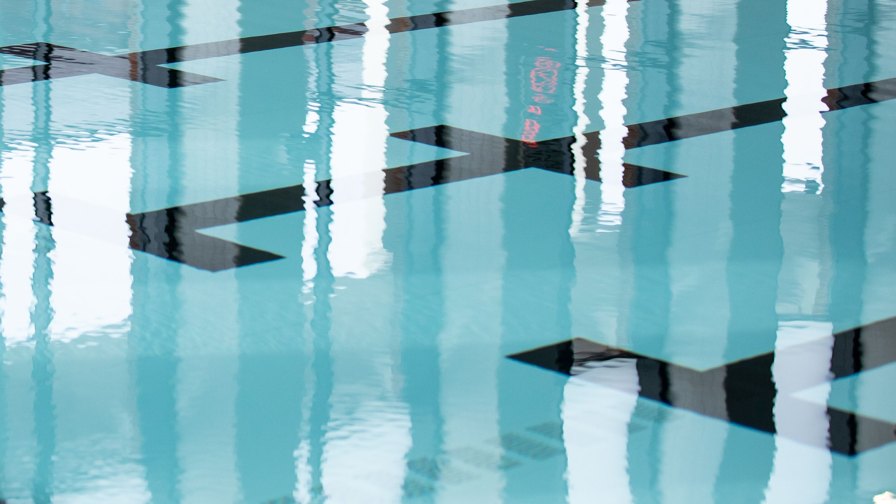 Which Pool Plant course is right for you?