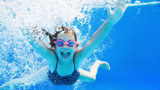 Incredible support and patience praised as swimming pools get green light to reopen