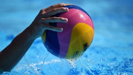 Swim England committed to getting water polo players back in competitive action