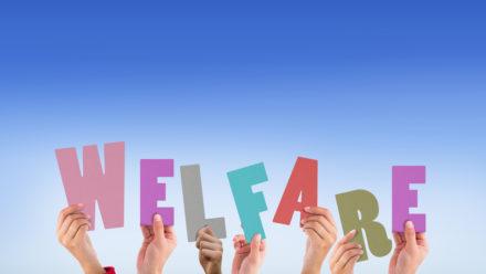 Welfare Seminar