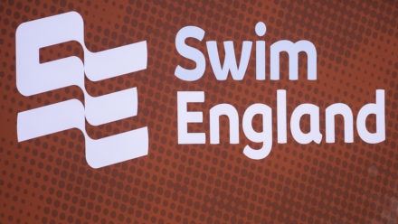 Swim England unveils new structure following reorganisation