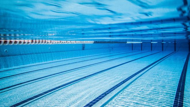 Swimathon Foundation grants further £30,000 to aquatics organisations