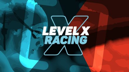 About Level X Racing