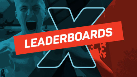 Leaderboards explained