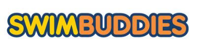 Swim Buddies