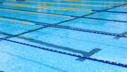 Help needed to #SaveOurSports Swim England tells Sports Minister