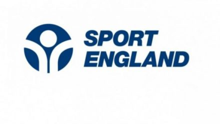 Sport England Return to Play Small Grants