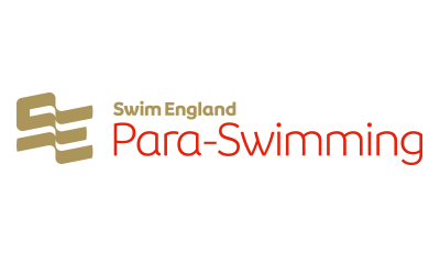 National Para-Swimming Pathway Engagement Day