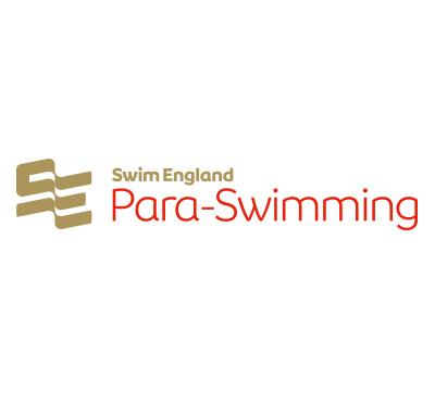 Para-Swimming National Pathway Engagement Day 2021