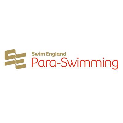 National Para-Swimming Engagement Day 2021