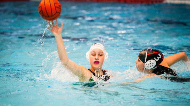 How new activities helped Lexi West keep mentally fit throughout lockdown