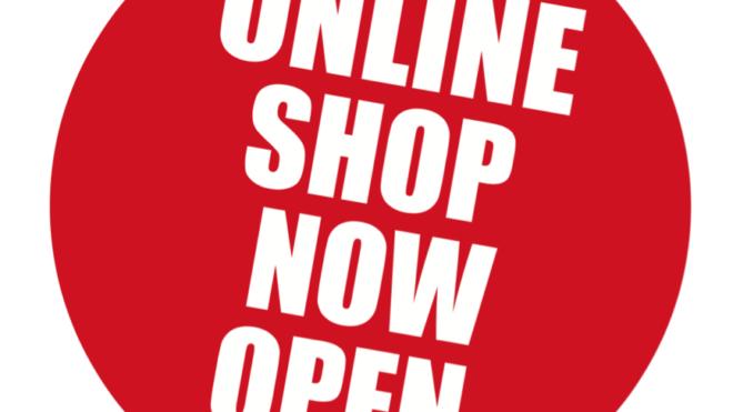 Swim England London Merchandise - Online Shop!