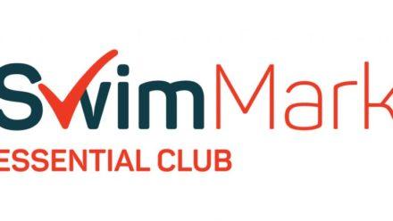 SwimMark Information Workshops & Club Personnel Report Webinars