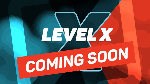Level X Diving, Artistic Swimming and Water Polo to launch in the New Year!