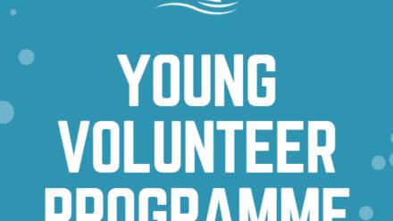 Young Volunteer Programme