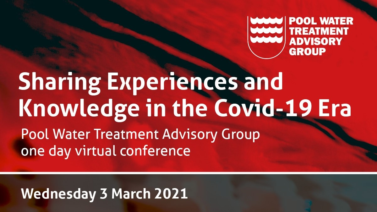 Virtual Conference 2021