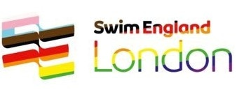 Omie Dale on how 'vital' LGBTQ+ organisations are within aquatics