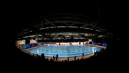 Olympians fine-tune preparations for Tokyo with first morning finals sessions