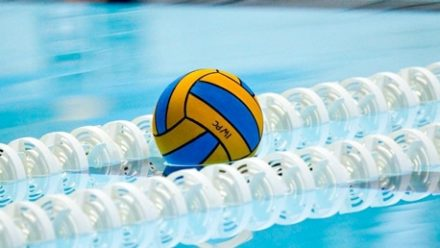 East Midlands Water Polo Squad Trials - 19th June 2021