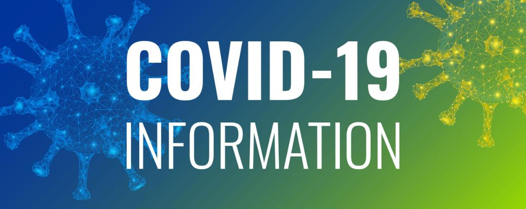 COVID 19 Club Advice - Public Health England Contact