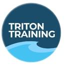 Triton Training logo