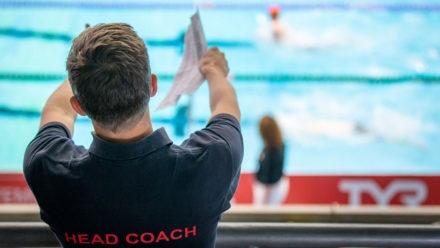'Enlightening and thought-provoking' course helps coaches develop knowledge